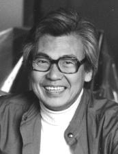 Wen-Ying Tsai