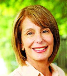 State Senator Barbara