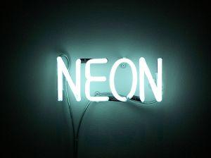 799px-Neon