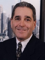 Howard Gellis (University of Pennsylvania)