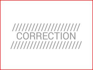 CorrectionArt