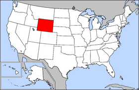 Nobody in Wyoming took the AP computer science exam.