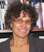 Mary Bassett. (Photo: Columbia University School of Public Health)
