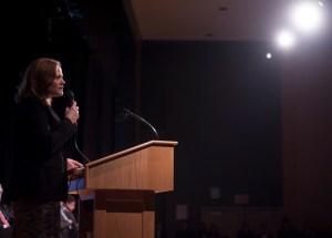 Melissa Mark-Viverito. (Photo: William Alatriste/NYC Council)