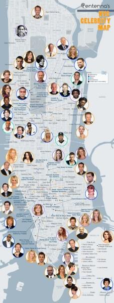 NYC-Celebrity-Star-Map-2014-by-Rentenna
