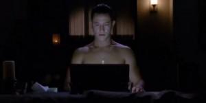 WARNING: Clients may not resemble Joseph Gordon-Levitt after working out. (Photo: ashvegas.com)