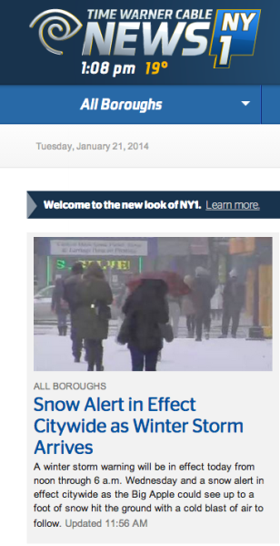 NY1.com