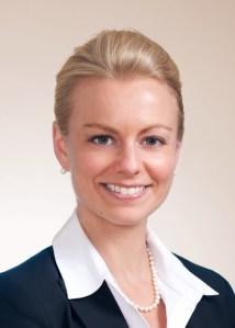 Kate Vanek