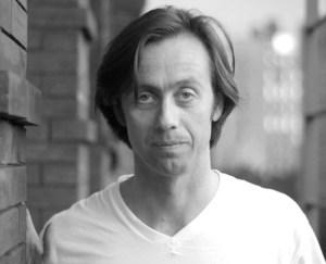 Thomas Juul-Hansen (Matz Form)