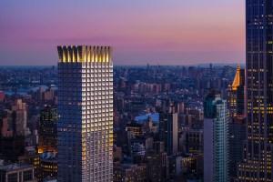 400 Fifth Avenue ( Evan Joseph)