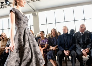 Michael Kors (Getty Images)