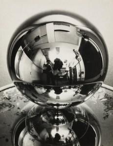 Man Ray, 'Laboratory of the Future,' 1935. (Courtesy Man Ray Trust / Artists Rights Society (ARS), New York / ADAGP, Paris)
