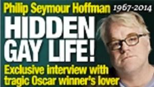 Hoffman-Gay-Enquirer-Hoax
