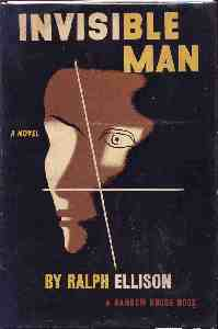 Cover of the first edition. (Courtesy Random House)
