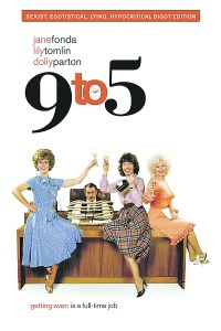nine-to-five-movie-poster