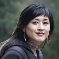 Jenn Lim (Delivering Happiness)