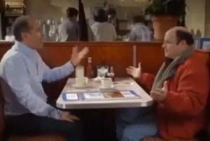 The Seinfeld Reunion (YouTube)