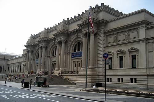 the-metropolitan-museum-of-art