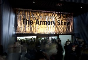 (Courtesy The Armory Show)