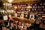 Rizzoli Bookstore. (Photo credit: Garrett Ziegler/Flickr).