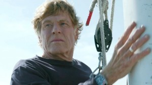 all-is-lost-robert-redford-560x315