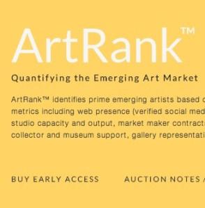 ArtRank