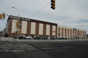 kings-plaza-shopping-center
