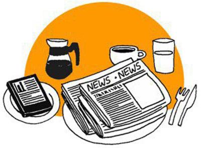 morning-media-mix
