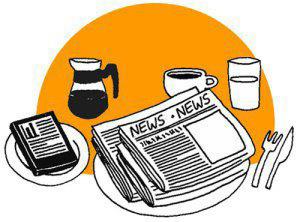 morning-media-mix1