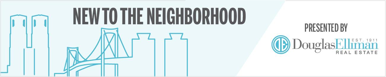 Neighborhood_Elliman_Banner_12
