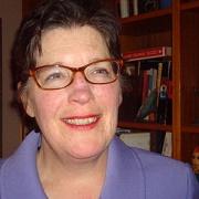 Pauline Toole. (Photo: LinkedIn)