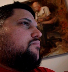 Micah Baldwin (Twitter)
