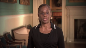 Chirlane McCray reminds New Yorkers to register for healthcare