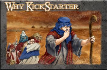 (photo: Kickstarter)