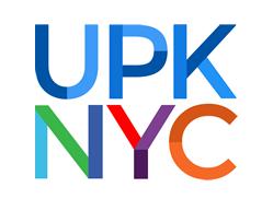UPKNYC's Logo. (photo: upknyc.org)