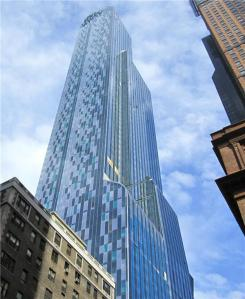 One57.