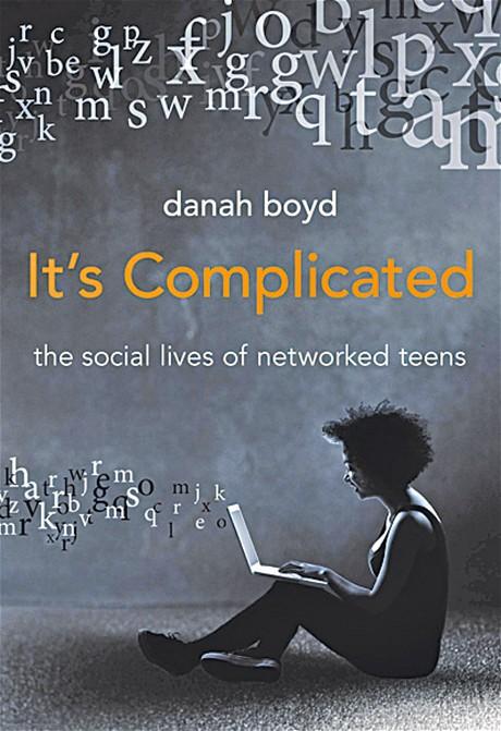 Danah-book_2836104c