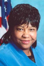 Diane Gordon. (Photo: NYS Assembly)