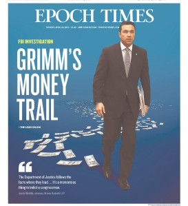 epoch times michael grimm cropped