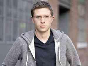 Jonah Lehrer, blogger