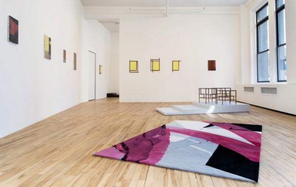 PP-InstalView-GalleryIRug-3194-1-1000x632