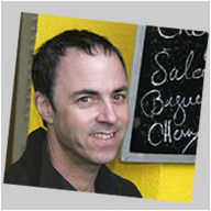 Seth Roberts (sethroberts.net)