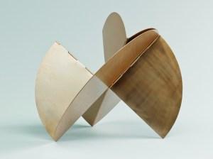 'Sundial' (1960) by Clark. (Courtesy MoMA)