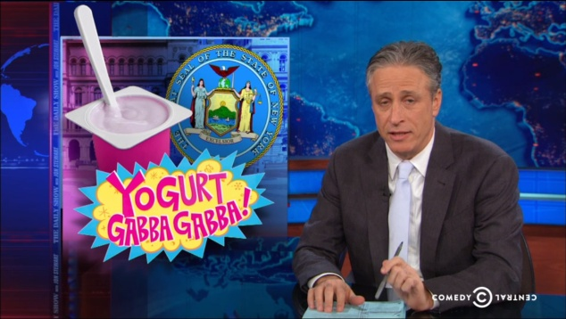 Jon Stewart is in disbelief. (screengrab)