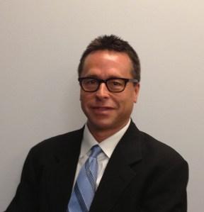 David Von Spreckelson