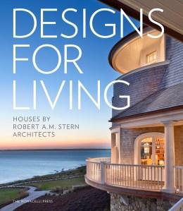 Designs for Living.