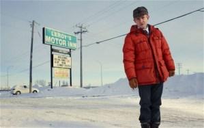 Martin Freeman and Fargo helps land FX with 19 Critics' Choice Awards nods. (FX)