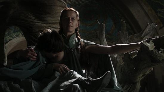 Game-Of-Thrones-Lysa-Arryn