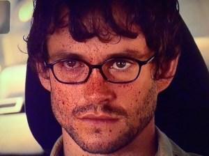 Will Graham, killer? (NBC)