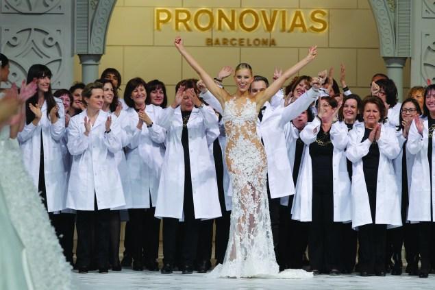 Pronovias_111